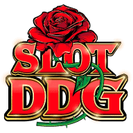 PGSLOT ค่ายเกมสล็อต PG น้องใหม่ไฟแรง คืนยอดเสีย 20% ทุกวัน